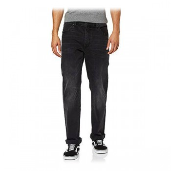 Pantalon L452IZHG Brooklyn...