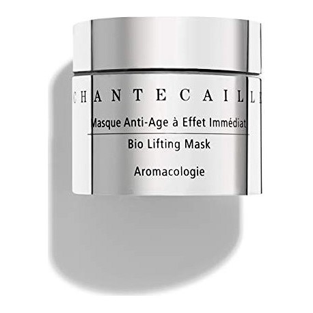 Masque facial Peel Off Aromacologie Bio Lift Chantecaille Aromacologie (50 ml)
