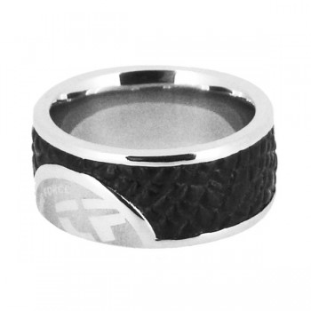 Bague Homme Time Force...