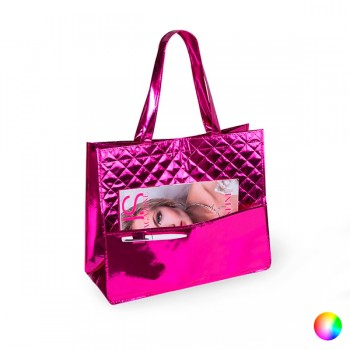 Sac Multi-usages (40 x 33 x...