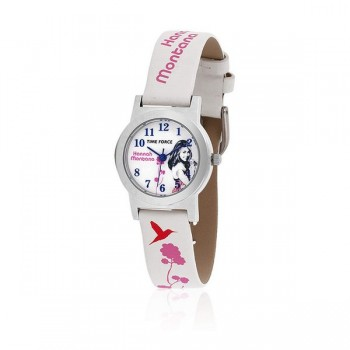 Montre Enfant Time Force...