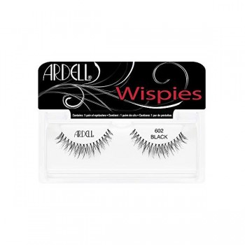 Faux cils Wispies Clusters...