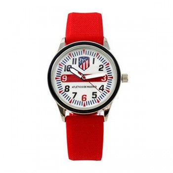Montre Junior Atlético...