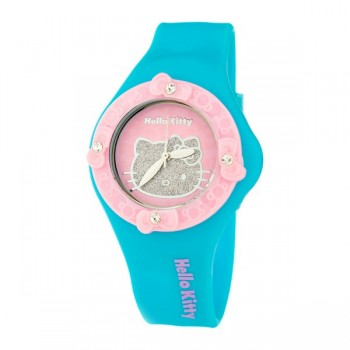 Montre Enfant Hello Kitty...