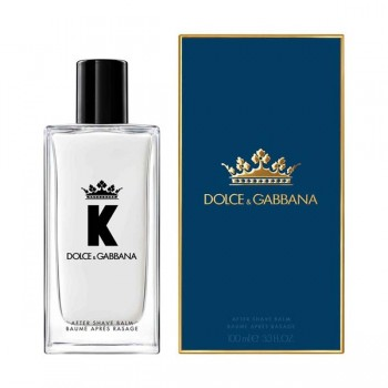 After Shave K Dolce &...