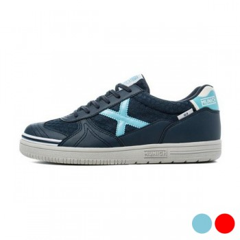 Chaussures casual unisex...