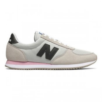 Chaussures casual femme New...