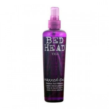 Spray pour cheveux Bed Head...