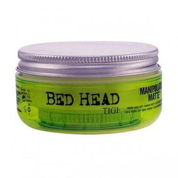 Cire modelante Bed Head Tigi