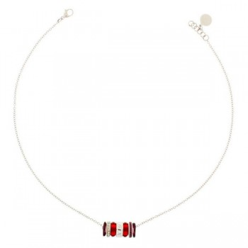 Collier Femme Miss Sixty...