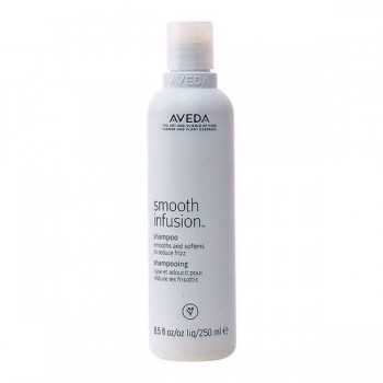 Shampooing Smooth Infusion...