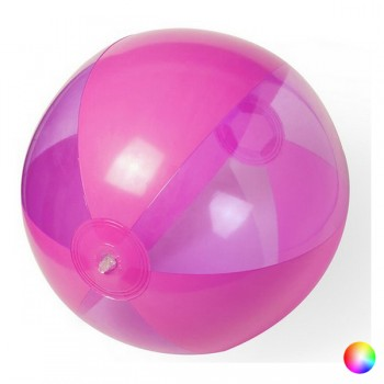 Ballon gonflable 145618