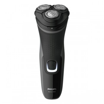 Tondeuse pour barbe Philips...